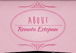 about-renata-banner