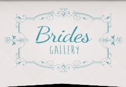 brides-gallery-banner